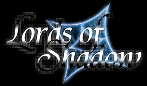 Lords of Shadow